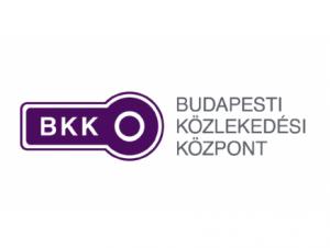 Új alkalmazást tesztel a BKK a hamisítás visszaszorítása érdekében
