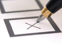 A szavazás érvénytelen, de….
