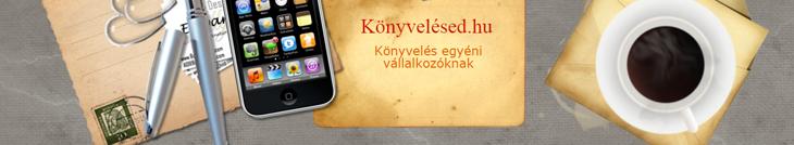 KTA, könyvelés, vállalkozók számára Budapest