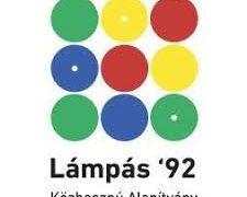 Lámpás '92 Közhasznú Alapítvány